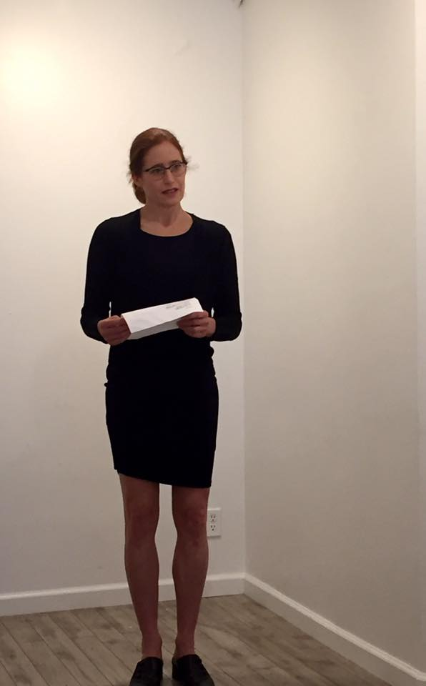 Judy Schneier